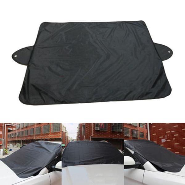 Для автоматического лобового стекла Anti-UV Светоотражающего Sun Shade для обложки автомобилей Visor Wind Shield