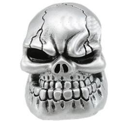 Stil A-gümüş
