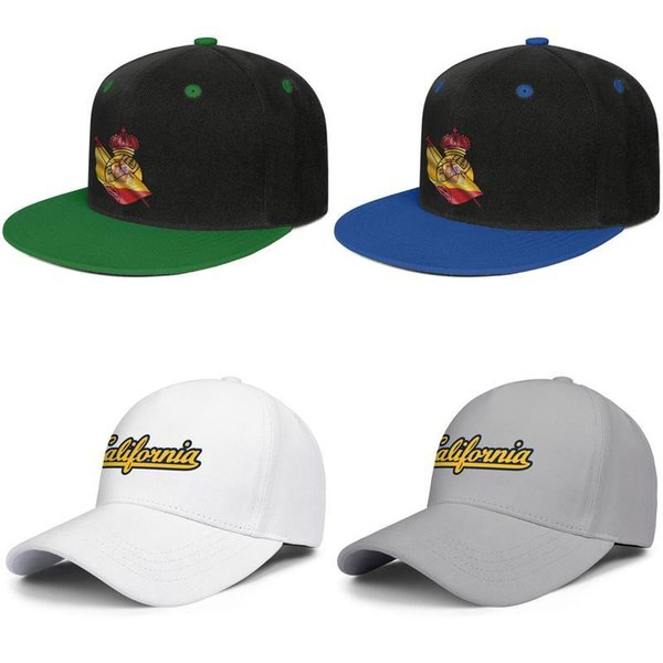 Бейсболки мужские кепки женские гордость бейсболка Sociedad Military серия Hat Hats
