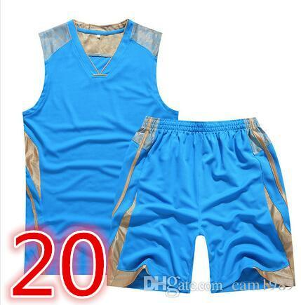 Custom man women White Basketball Jersey Embroidery Stitched Customize any size and name size S-5XL cw0335DAS020
