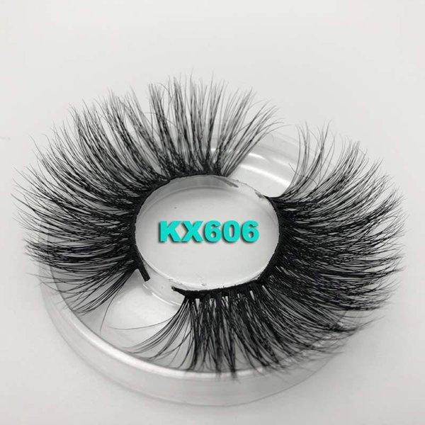KX606