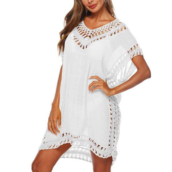 style1-blanc