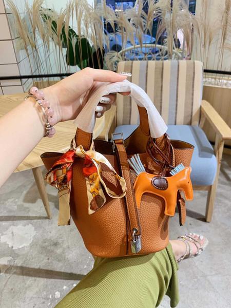 Honey_kid 2019 Marque Fleur Sacs À Main De Luxe Designer Composite Sacs Lady Embrayage Épaule Fourre-Tout Femelle Bourse Avec Portefeuille 0817