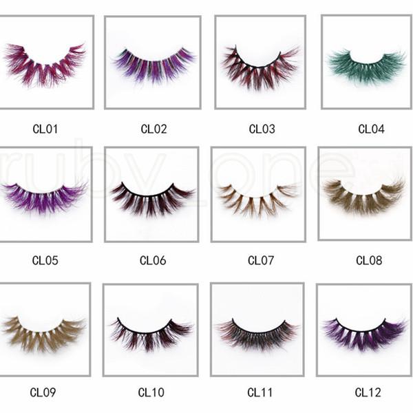 12 estilos, pls observação