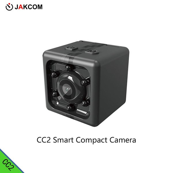 JAKCOM CC2 Compact Camera Hot Sale in Sports Action Video Cameras as camera motherboard camera slr watch mobile