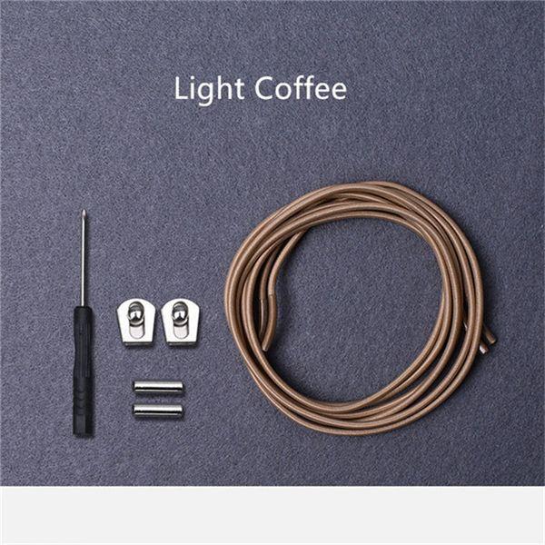 Caffè Leggero