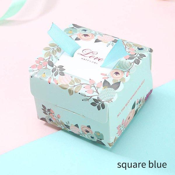 quadrado azul