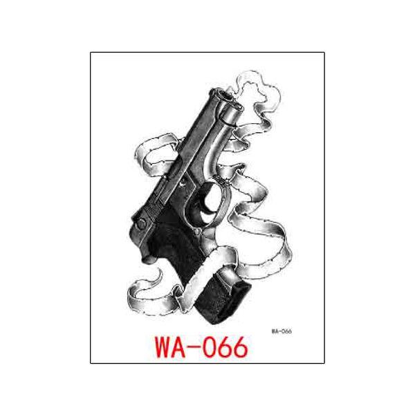 WA-066