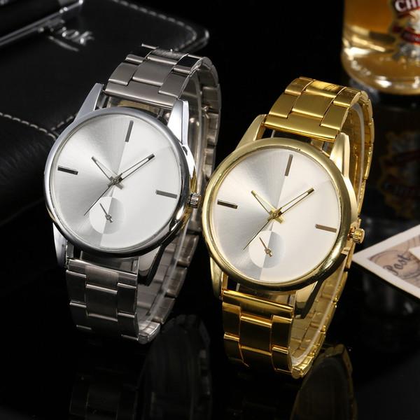 Precio gota reloj muje oro rosa pulsera mujeres lujosas relojes de cuarzo diamante reloj de alta calidad 2018 nuevo montre femme