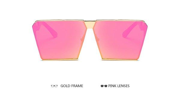 oro rosa PX284