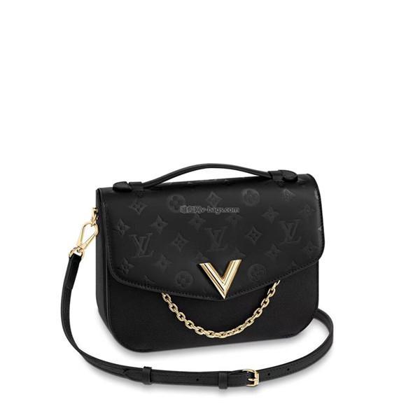 A37 shoulder bag famous brands shoulder bags real leather handbags fashion crossbody bag female business laptop bags 2019 purse 45629