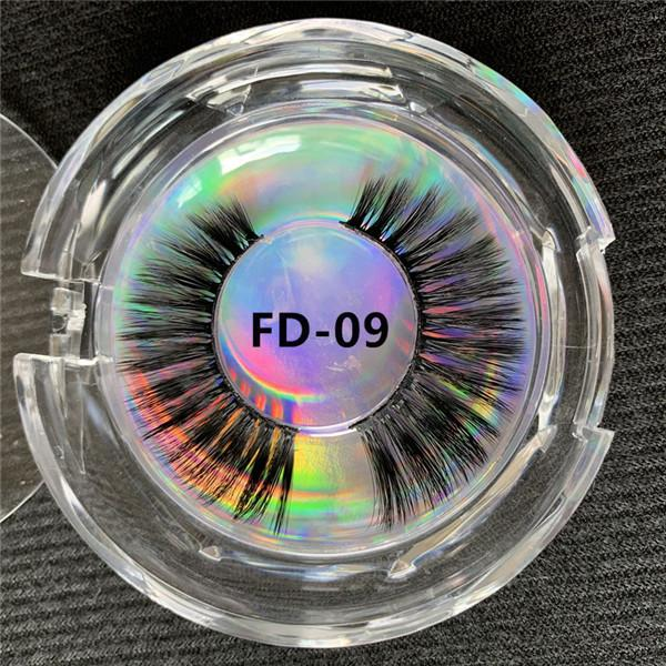FD-09