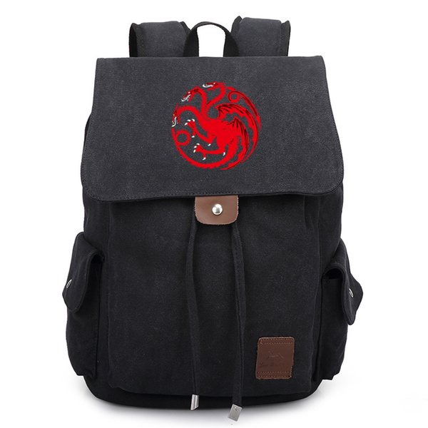 2019 New hot buy designer luxury handbags purses women canvas designer handbags Shoulder Bags Leisure bag designer backpack