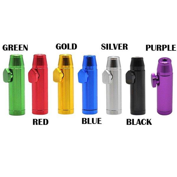 FLAT-Mixed Color