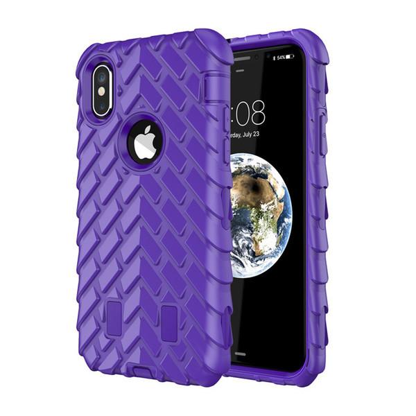 Purple+Purple