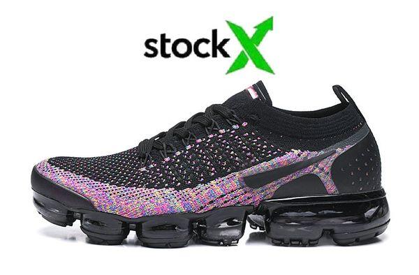 Shoes 010