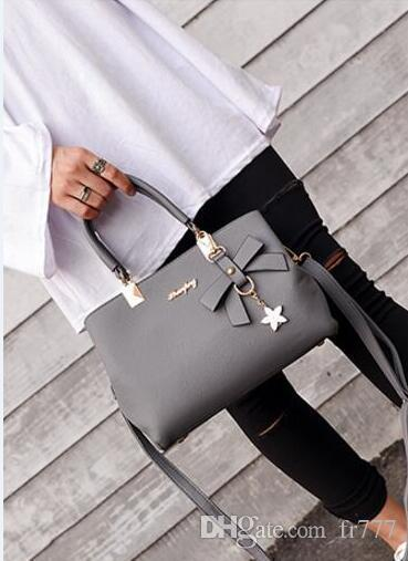 Famous Designer fashion women bags luxurious bags brand handbags luxury composite lady canvas handbags purse shoulder tote Europe Popular