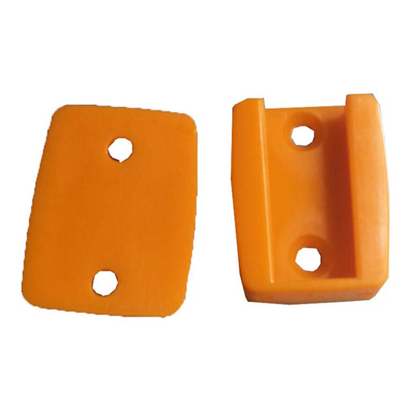 Beijamei 2018 Direct Sale Commercial Orange Juicer Seat Parts 2000E-2, 2000E-3 Orange Squeezer Machine Spare Parts