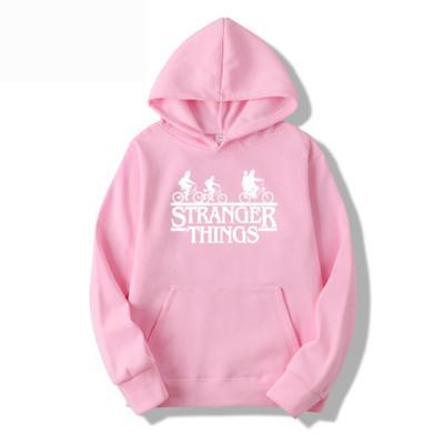 3 # Pink 1
