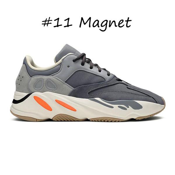 11 Magnet