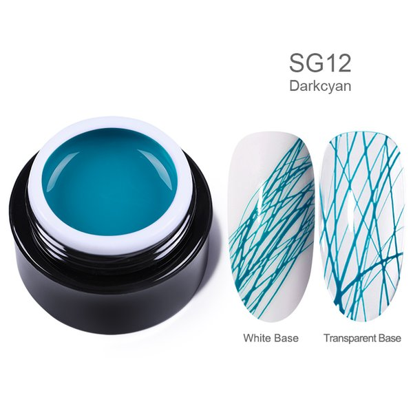 BP-SG12