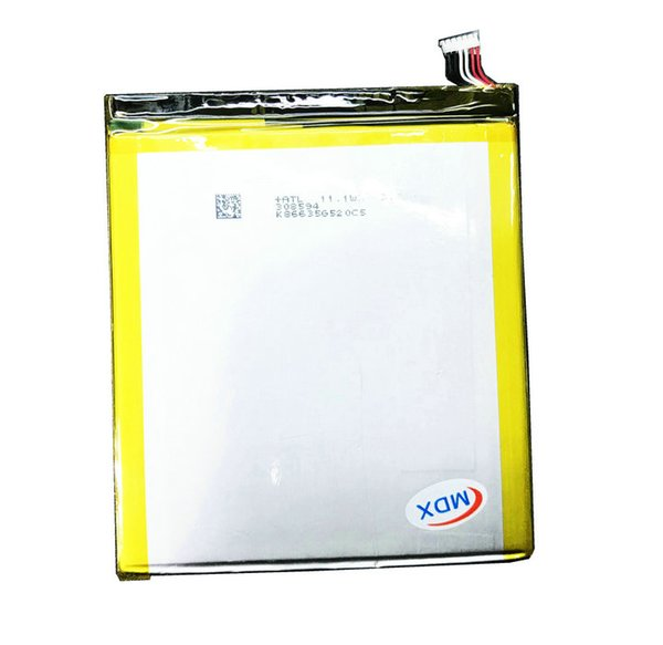 """New Replace 2980mAh Battery MC-308594 For Amazon Kindle Fire 7/"""" 5th Gen SV98LN"""