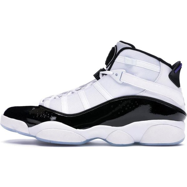 Rings6 Concord 40-47