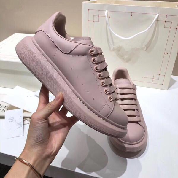 Hommes Femmes Sandales Designer Shoe Luxe Summer Fashion glisser plat large Slippery Sandales Slipper taille flip flop 35-46 x01010006