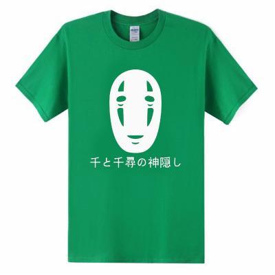 Verde + blanco