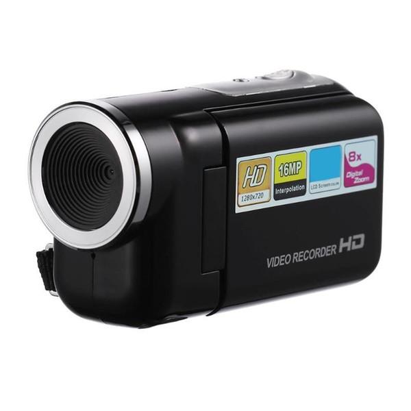 video recorder deals
