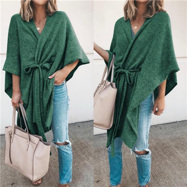 Yeşil
