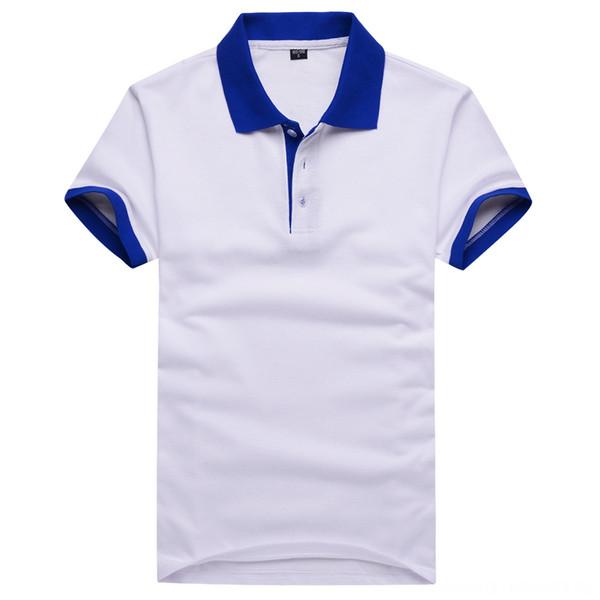 colletti bianchi blu (senza tasca sul petto)