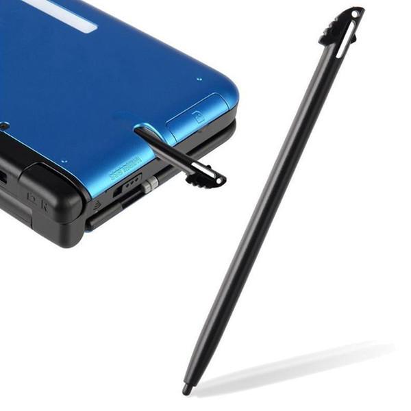 Kunststoff-Touchscreen-Stift 9,5 cm Tablet-Stift für 3DS XL LL Stylus Alle Mobiltelefone Tablet resistive Bildschirme