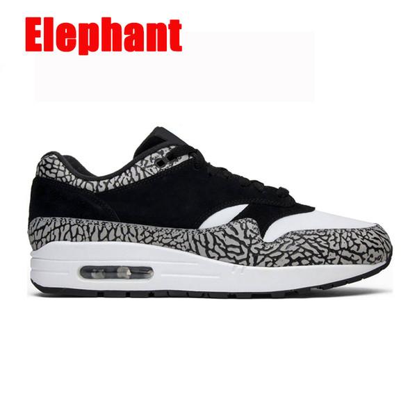 Слон 40-45