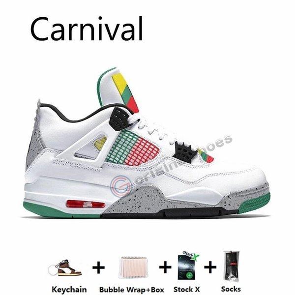 4s-Carnaval