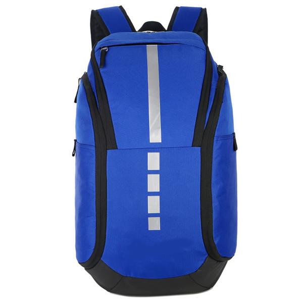 Sırt çantası Erkek ve kadın yüksek kalite Yüksek kapasiteli açık Dağcılık Seyahat çantası öğrenci moda Eğlence sırt çantası yeni stil toptan