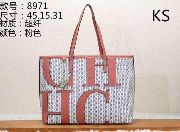 2019 Hot Sale Fashion Chain Handbags Womens bags Designer Handbags Wallets for Women Leather Chain Bag Crossbody Bags Clutch Shoulder Bag 73