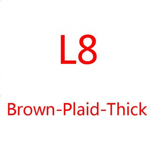 L8-Brown-Plaid-Thick