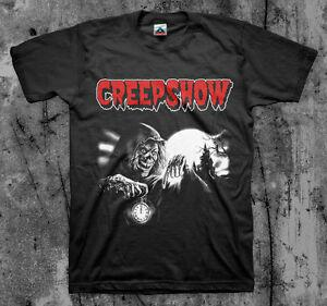 Crypt Keeper funny  T Shirt