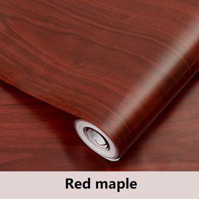 Arce rojo-60cmX3m