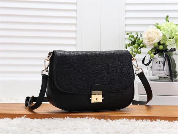 Designer-Handtaschen-Handtaschen-Art- und Weisefrauen-Beutel PU-Lederhandtaschen-Schulter-Beutel Crossbody Beutel für Frauen Kuriertaschen