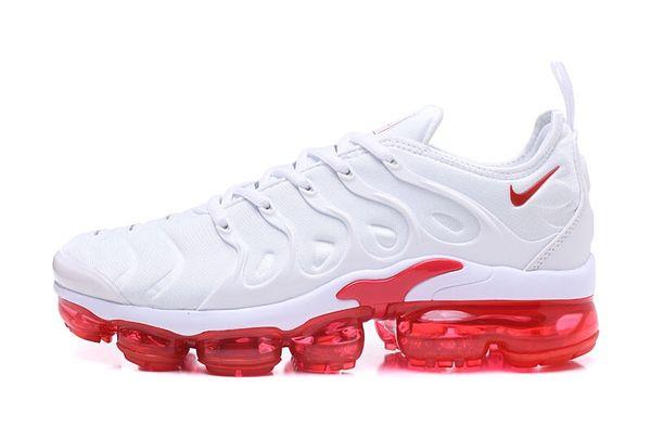 white red 40-46