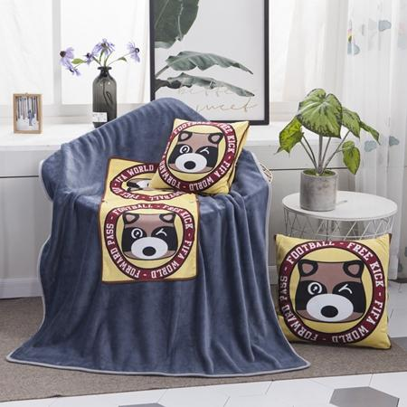 Cushion Blanket10