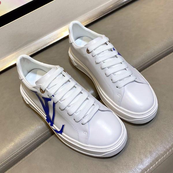 2019 highquality marka moda marka rahat ayakkabılar tasarımcı konfor ve güzel bayan spor ayakkabı ile rahat ayakkabılar bayan spor ayakkabı qo