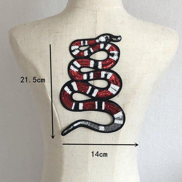 pullu yılan sol