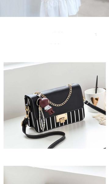 New sacs à main de luxe créateur de mode sacs à main concepteur femmes sacs à main designer sac à bandoulière Grand derme capacité Limites PT: 362-60