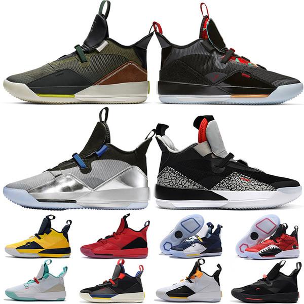 scarpe jordan uomo 2019