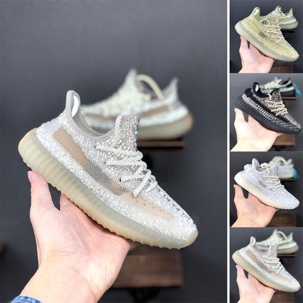 scarpe delle adidas