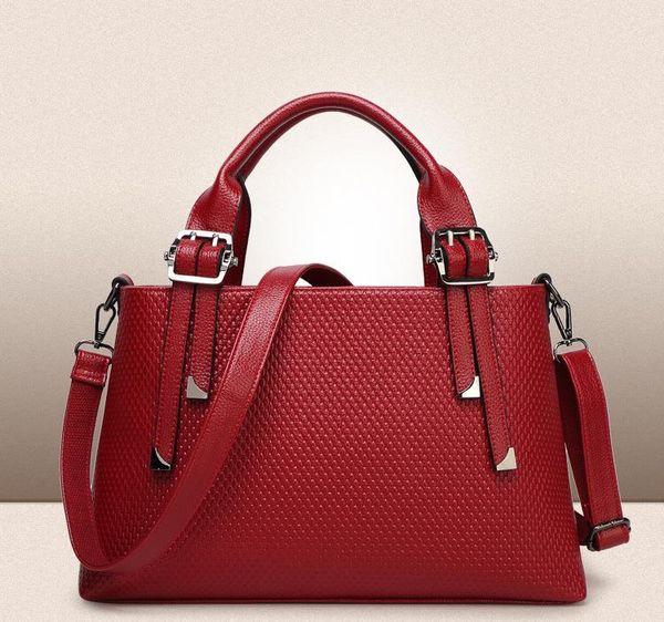 Europe 2018 women bags handbag Famous designer handbags Ladies handbag Fashion tote bag women's shop bags backpack 23