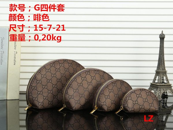 2019 Hot sold Designer Handbags Womens Designer Luxury Crossbody Bags Female Shoulder Bags Leather Chain Designer Luxury Handbags Purses N04